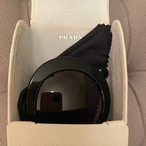 Prada Accessories - Authentic PRADA Sunglasses | Vintage SPR27N